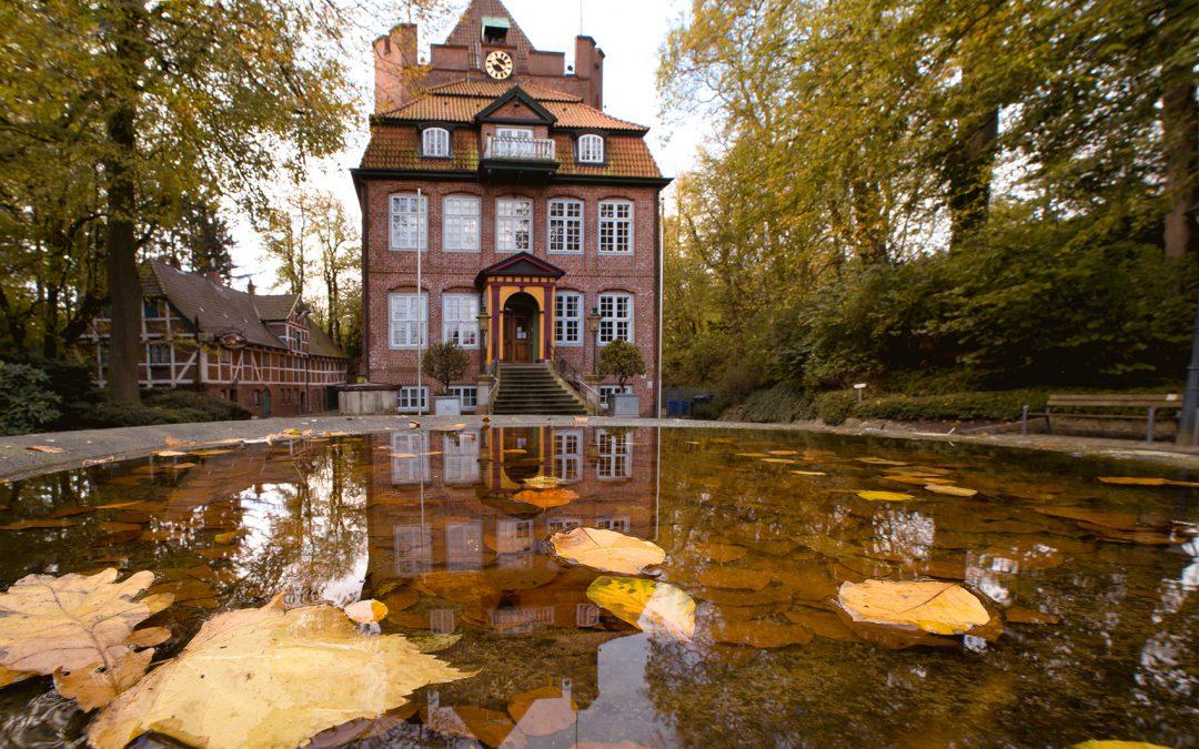 Lions aus ganz Niedersachsen und Bremen zu Gast in Cuxhaven