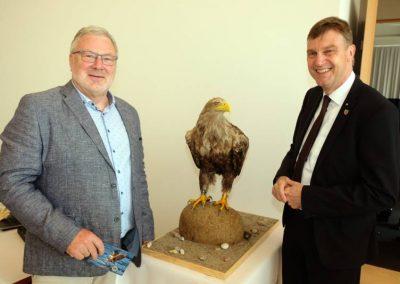 Lions-Club-Cuxhaven_Distriktversammlung_27.04.2019_05